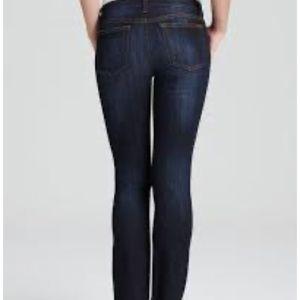 Joe's jeans provocateur HP🎉 size28